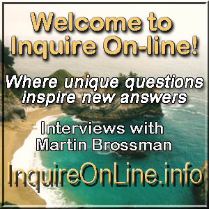 Inquire Online » Podcast Feed